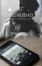 Casualidad by _Imagons_