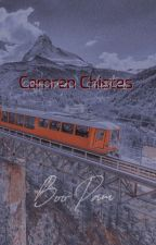 Camren |Chistes| »Book #1 by -boopam