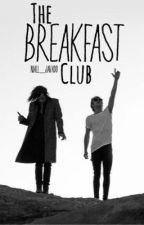 The Breakfast Club || 1D by niall_javadd