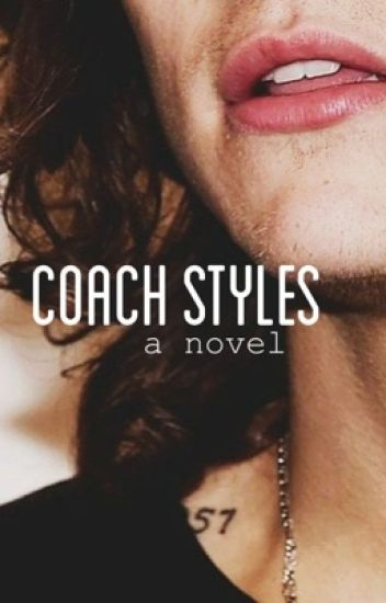 <Coach Styles>