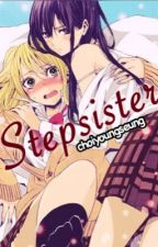 Stepsister by choiyoungseung