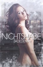 Nightshade by JadedEnvy