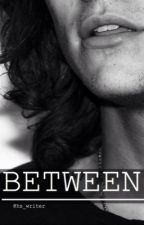 Between | H.S by hs_writer