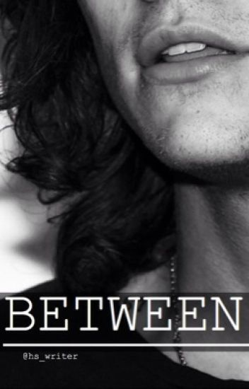 Between | H.S