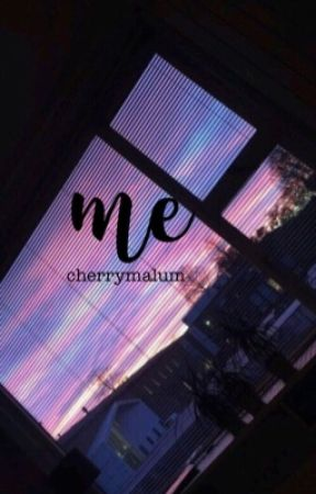 me ➖ l.h by cherrymalum