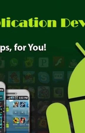 android   application development india by mobileapp