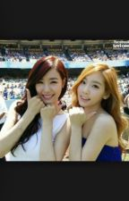 Can we be TaeNy? by soneyouknow
