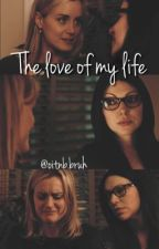 The love of my life (vauseman) by oitnbbruh