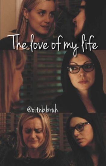 The love of my life (vauseman)