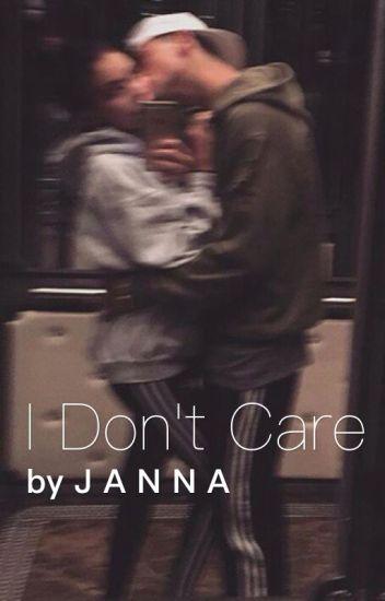 I Don't Care || Jack Gilinsky (FR)