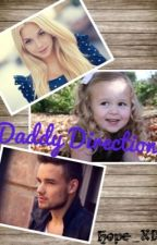 Daddy Direction by Hopeful-penguin