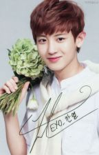 Annoying Husband ( EXO Chanyeol Marriage Life FANFIC ) by ParkMinjibaekhun