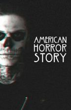 American Horror Story by ahs6666