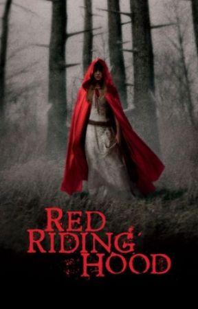 Little Red Riding Hood Chapter 1 Meet Little Red Riding Hood
