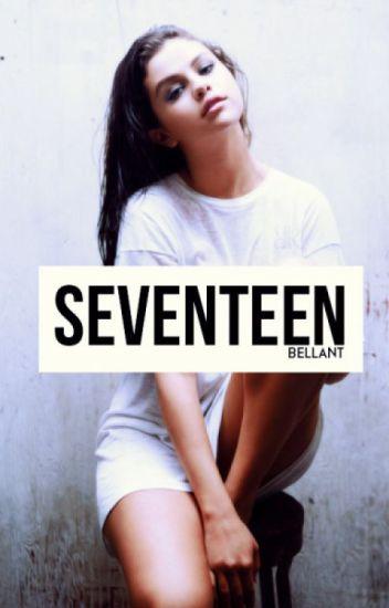 Seventeen *AFSLUTTET*