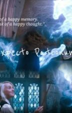 Fred Weasley Imagine: Expecto Patronum! by shuckinghowler