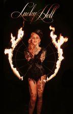 My Master's Freak Show~A Supernatural Fanfic~ by Zom_Nom_Nom