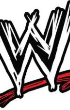WWE One Shots/Imagines by wwehayley
