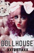 Dollhouse by xxtristiaxx