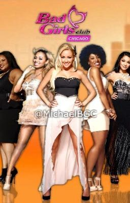 bad-girls-club-cast-cast-nude-nude-arab-women-image
