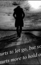 leçon de vie by HananeBadri