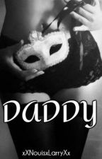 DADDY «Niall Horan» HOT by xXNouisxLarryXx