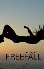 Freefall by thebookgirl624