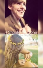 I Should Be Gone (Jon Cozart Fanfiction completed) by OKgleek37
