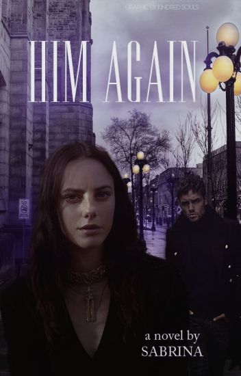 Him Again (Liam Payne Fan Fiction)