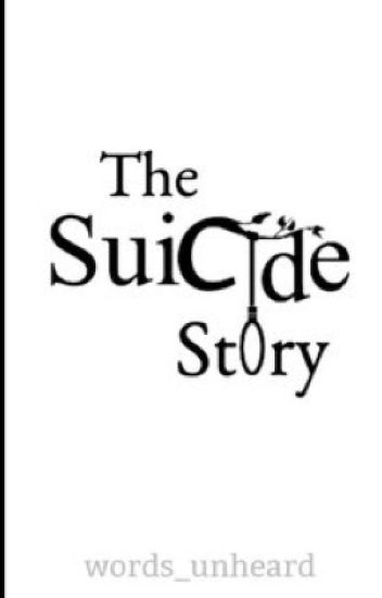 The Suicide Story
