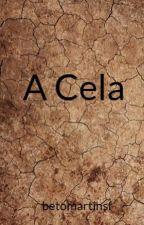 A Cela by John_K