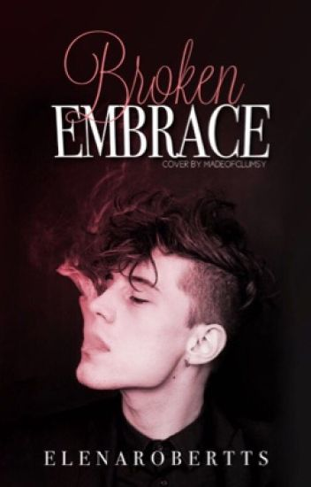 Broken Embrace