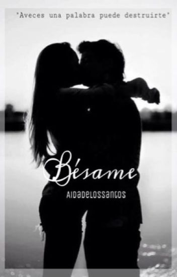 Bésame™ +16 [PAUSADA TEMPORALMENTE]