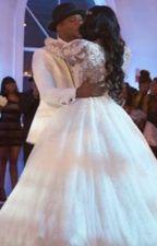 Married To A Thug by PrincessMoniiiiiiii