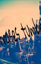 Frases tumblr. by ClauuAnais