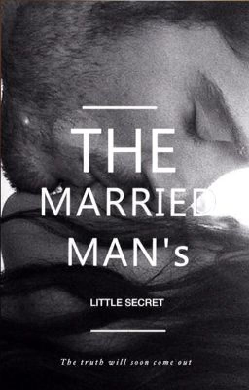 The Married Man by teresakiana