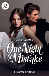 Once Upon a One Night Stand | ✓ by simonesaidwhat