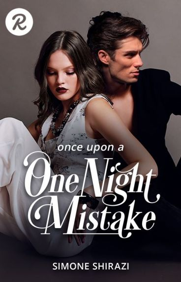 Once Upon a One Night Stand | ✓