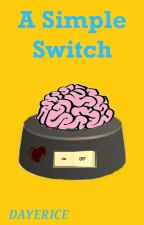 A Simple Switch by dayerice