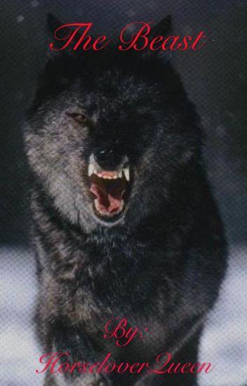 The Beast (boyxboy)
