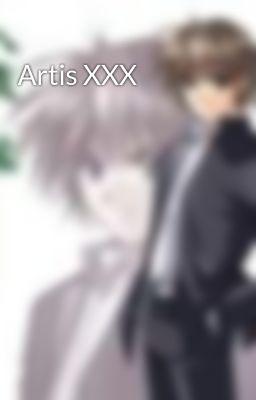 Artis XXX