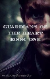 Guardians of the Heart by eastcoastbrunette