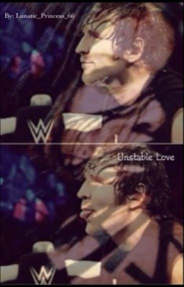 Unstable Love