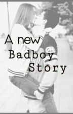 A new Badboy Story by xmichaelax54
