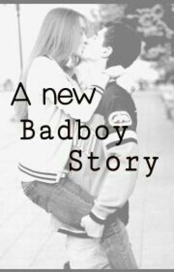 A new Badboy Story