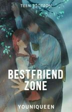 I'm In love With My Bestfriend (One shot)  by Youniqueen