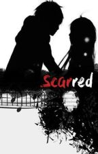 Scarred by BeyondTheLetters
