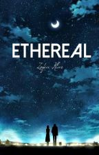 Ethereal by zofia_klar