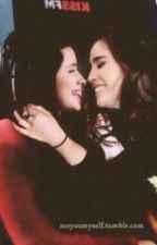 End of love : camren : by R1e1e1m1
