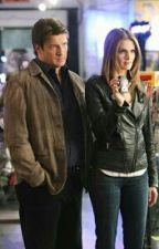 Caskett Story by KBex2510